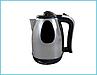 Чайник из Нержавеющей Стали MS 5003, фото 2