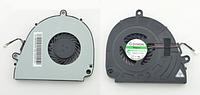 Вентилятор (кулер) CPU Fan ACER 5750G 5755 5755G 5350 V3-551G P5WS0 P5WEO NV57H43U
