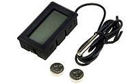 Цифровой Термометр TPM 10