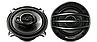 Автомобильные Колонки TS A 1374 S, фото 6