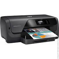 Принтер HP OfficeJet Pro 8210 c Wi-Fi (D9L63A)