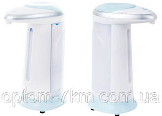 Сенсорная Мыльница Soap Magic 2472 VJ