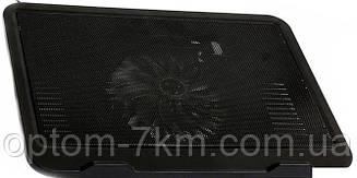 Охлаждающий Коврик для Ноутбуков N 19