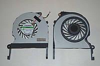 Вентилятор (кулер) SUNON MG75070V1-B000-S99 для Acer Aspire 5943 5943G 8943 8943G CPU FAN