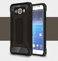 Противоударный чехол (бампер) для Samsung Galaxy J7 2016 J710 | J710F | J710FN | J710H | J710M | J7108 | J7109, фото 1