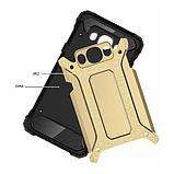 Противоударный чехол (бампер) для Samsung Galaxy J7 2016 J710 | J710F | J710FN | J710H | J710M | J7108 | J7109, фото 5