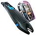 Универсальная Точилка для Ножей Samurai Shark, фото 5