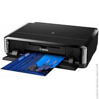 Принтер Canon Pixma iP 7240 Wi-Fi (6219B007)