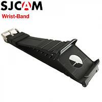 Ремешок на руку браслет для пульта SJCAM