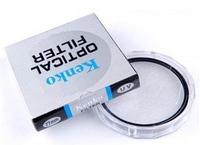 Ультрафиолетовый светофильтр UV Kenko 77mm