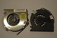 Вентилятор (кулер) для Lenovo K41 K41A K42 E41 E42 G430 G530 G3000 Y430 CPU
