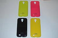 SGP чехол-накладка для Samsung Galaxy S4 I9500