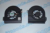 Вентилятор (кулер) SUNON MF60120V1-Q030-G99 0JDDY6 для Dell Inspiron 13R N3010 CPU