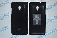 SGP чехол-накладка для HTC Desire 700