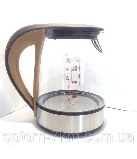 Электрический Чайник CR 1218 am