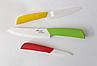 Набор Керамических Ножей Knight Ceramic Knife, фото 2