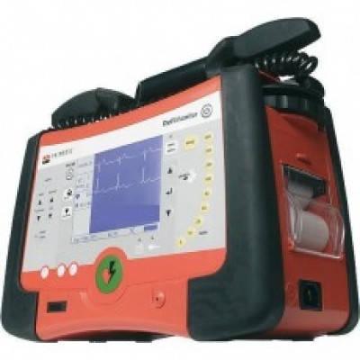 Дефибриллятор PRIMEDIC Defi-Monitor XD110, фото 2