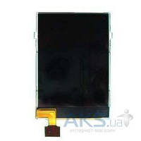 Дисплей (экраны) для телефона Nokia 6265 cdma, 6270, 6280, 6288