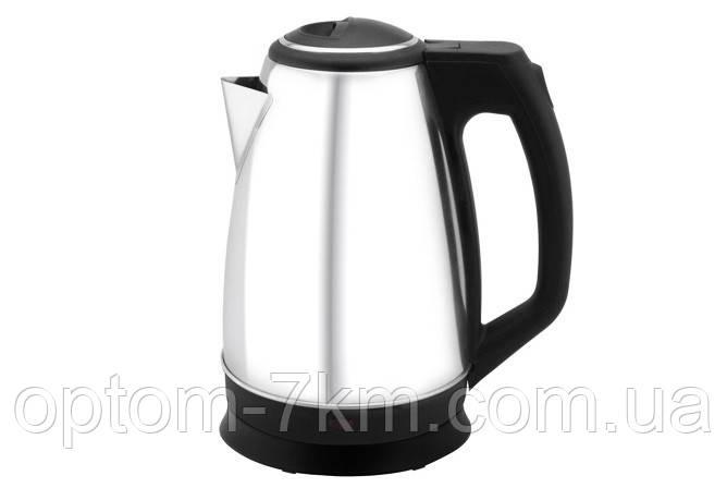 Электрический Чайник Domotec DT 8001 am