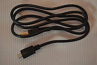 Кабель USB VMC-15MR2 MULTI для Sony FDR-AX FDR-AXP FDR-X HDR-AS HDR-CX HDR-PJ