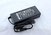 Зарядное Устройство UKC для Toshiba Адаптер 19V 4,74A 5,5 х 2,5
