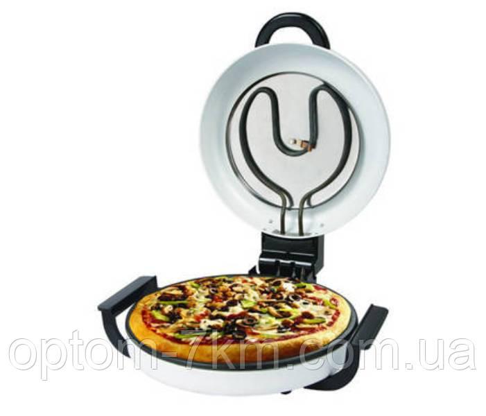 Прибор для Приготовления Пиццы Dong Can Baker Bread Maker Пицца Мейкер Пиццепечка