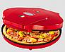 Прибор для Приготовления Пиццы Dong Can Baker Bread Maker Пицца Мейкер Пиццепечка, фото 3