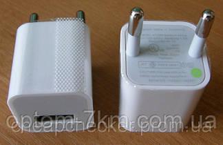 Сетевой Адаптер Apple USB