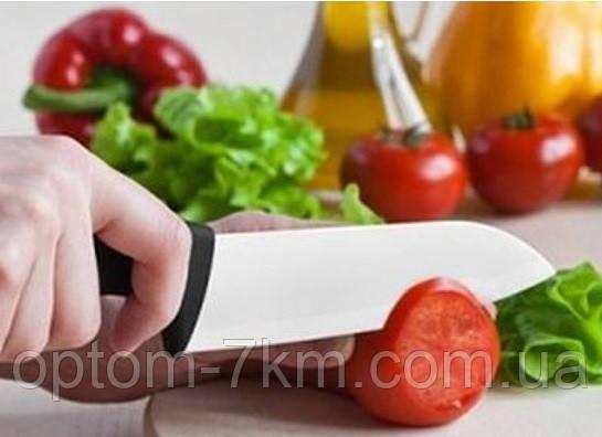 Керамический Нож Универсальный Golden Star 7,5 см