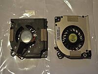 Вентилятор (кулер) FORCECON DFS531205M30T для Acer Extensa 4120 4220 4420 4620 4620Z TravelMate 4320 4520 4720