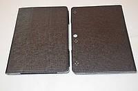 Чехол-книжка для Lenovo Tab 2 A10-70F | A10-70L (черный цвет)
