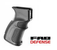 Эргономичная пистолетная рукоятка AG-47 Fab Defense для АК