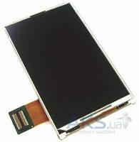 Дисплей (экран) для телефона Samsung Pixon M8800 Original