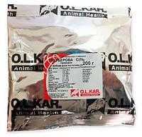 Глауберова соль, 200 г, O.L.KAR. (Олкар)