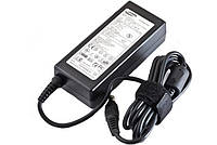 Зарядное Устройство UKC для Samsung 19V 4,74A 90W