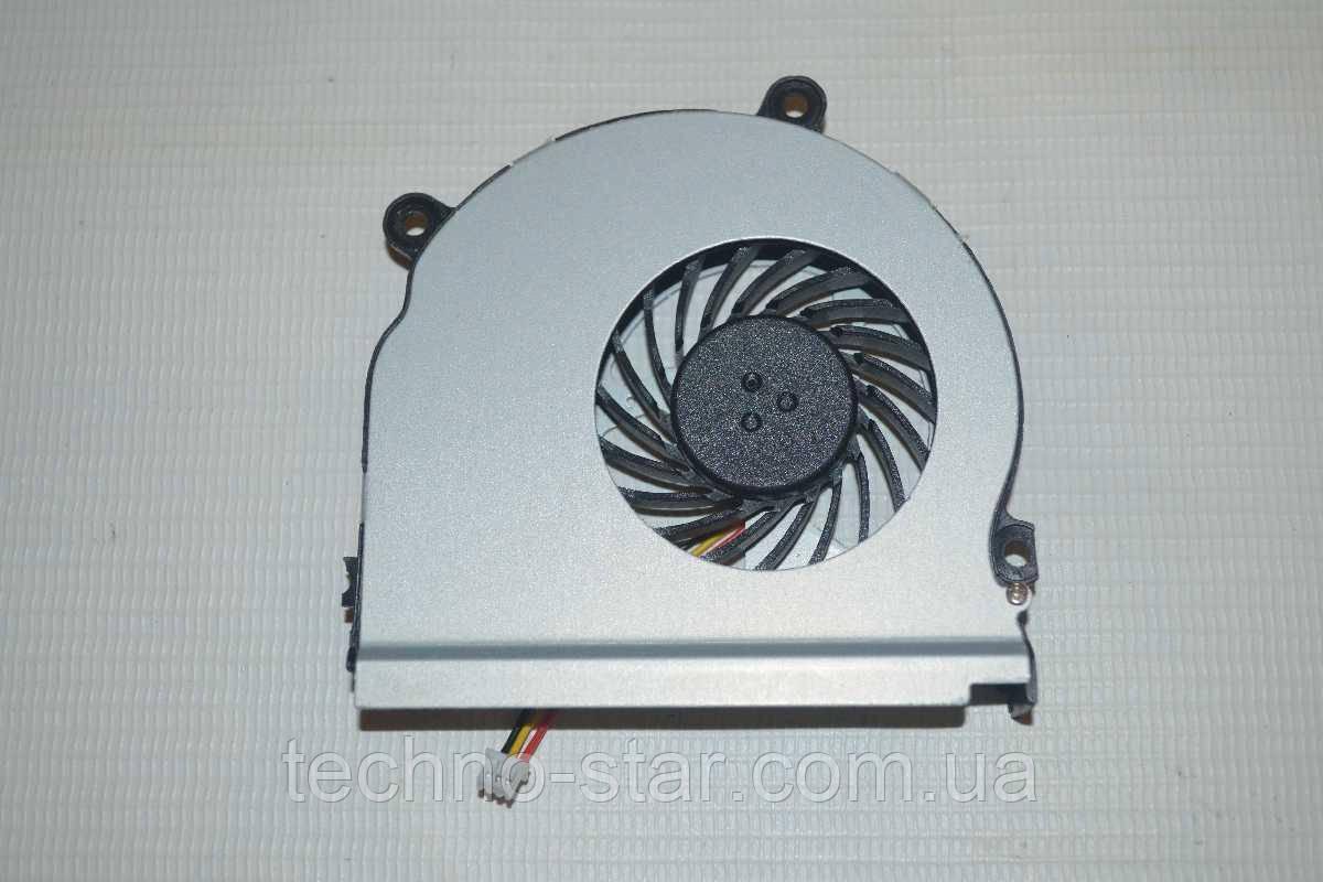 Вентилятор (кулер) ADDA AB7905HX-DE3 для Samsung NP355V4C NP355V4X NP350V5C CPU FAN