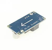 Повышающий конвертер постоянного тока XL6009E1 від 3.5 до 35 вт.