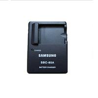 Зарядное устройство Samsung SBC-85A (аналог) для аккумулятора BP-85A