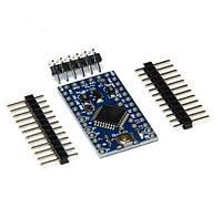 Arduino Pro Mini  ATmega168, фото 1