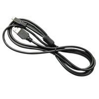 Кабель USB Kodak U8 для Easyshare C310 | C913 | CD33 | CD40 | CW330 | V803 | V1003
