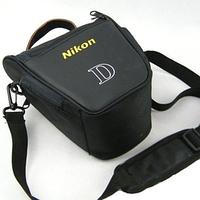 Чехол для Nikon D3000 D3100 D5000 D7000 D40 D60