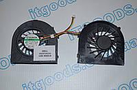 Вентилятор (кулер) CPU FAN для Dell Inspiron 15R N5010 M5010 K28PW 9C29Y NC4TX F91G M501R