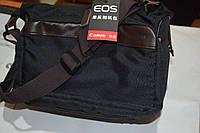 Сумка для Canon EOS 5D Mark III 6D 7D 60D 70D 600D