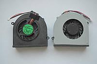 Вентилятор (кулер) ADDA AB06405HX12DB00 для IBM Lenovo Ideapad G475 G570 G575 CPU