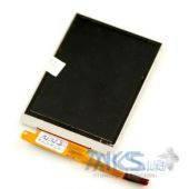Дисплей (экран) для телефона Sony Ericsson C702 Original