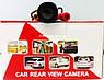 Камера Заднего Вида для Авто LM 7225 L, фото 7
