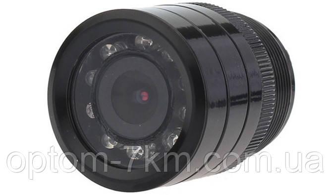Камера Заднего Вида для Авто 728 T