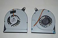 Вентилятор (кулер) DELTA KSB06105HA для Acer Aspire V3-731 V3-731G V3-771 V3-771G V3-772 V3-772G CPU FAN