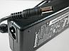 Зарядное Устройство Lenovo 4,5A Адаптер 5,5 х 2,5, фото 2