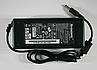 Зарядное Устройство Lenovo 4,5A Адаптер 5,5 х 2,5, фото 4